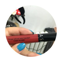 SEPHORA COLLECTION Cream Lip Stain Liquid Lipstick uploaded by curly a.