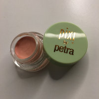 Pixi Correction Concentrate uploaded by Melanie R.