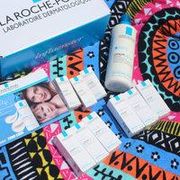 La Roche-Posay Lipikar Balm AP+ uploaded by Stacia B.