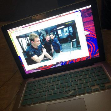 Photo of Apple MacBook Pro uploaded by Greih W.