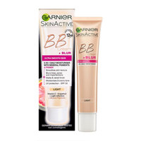 Garnier SkinActive  5 Second Blur Instant Smoother uploaded by Jessica J.