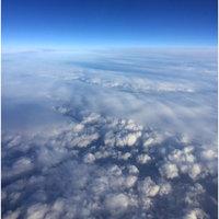 Allegiant Travel uploaded by Katherine L.