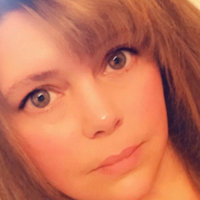 Origins Eye Doctor® Moisture Care For Skin Around Eyes uploaded by Schree R.