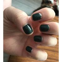 Sally Hansen® Miracle Gel™ Nail Polish uploaded by Erin B.