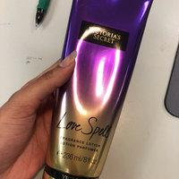 Victoria's Secret Love Spell Hydrating Body Lotion uploaded by Bibi K.