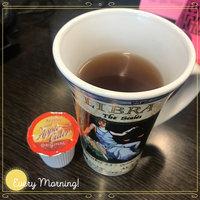 Alpine® Original Spiced Apple Cider Instant Drink Mix 12-0.81 oz. Single-Serve Cups uploaded by Jesenia E.