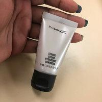 M.A.C Cosmetic Strobe Cream uploaded by Tasha B.