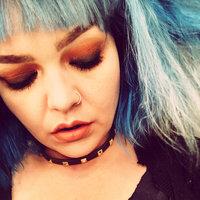 NYX Eyebrow Marker uploaded by Skully S.