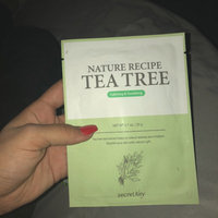 Secret Key Nature Recipe Mask Pack 1pc Aloe uploaded by Nikita S.