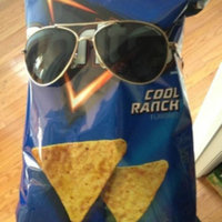 DORITOS® COOL RANCH® Flavored Tortilla Chips uploaded by Denise B.