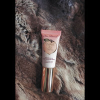 Too Faced Primed & Peachy Cooling Matte Perfecting Primer uploaded by Megan V.
