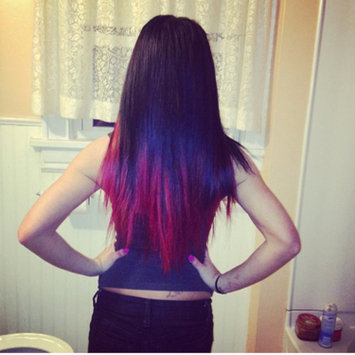 Photo of Manic Panic High Voltage® Classic Cream Formula Hair Color uploaded by Diana R.
