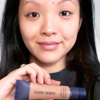 Giorgio Armani Beauty Face Fabric Foundation uploaded by Jenn Y.