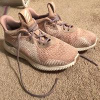 Women's Adidas Alphabounce Em Running Sneaker, Size 8.5 M - Black uploaded by Sydney N.