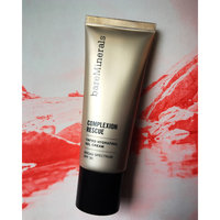 bareMinerals Complexion Rescue™Tinted Hydrating Gel Cream uploaded by Jill N.