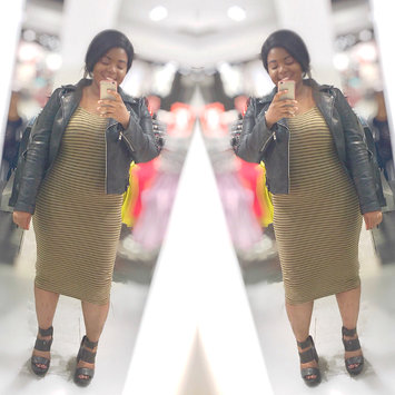 Photo of Forever 21 uploaded by WILLIANA🌹 M.