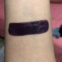 Too Faced Melted Liquified Long Wear Lipstick uploaded by Selena G.
