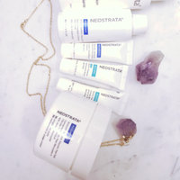 NEOSTRATA Restore PHA Facial Cleanser uploaded by Alicja C.