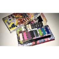 Urban Decay Jean-michel Basquiat Tenant Palette uploaded by Rosie P.