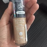 Revlon Colorstay Makeup uploaded by EdarCapher C.
