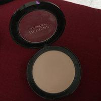 Revlon ColorStay Pressed Powder, Fair [810] 0.3 oz (Pack of 3) uploaded by Tori M.