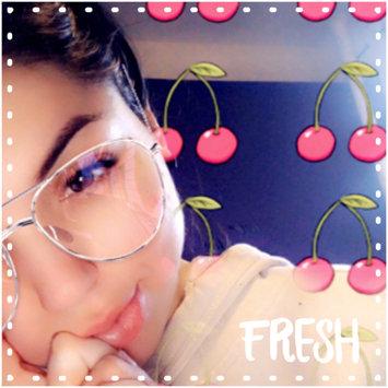 Photo of Essence Make Me Brow Eyebrow Gel Mascara uploaded by Melanie P.