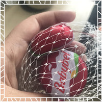 Mini Babybel® Original Cheese Wheel uploaded by Follow T.