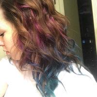 Arctic Fox 100% Vegan Poison Semi Permanent Hair Color Dye uploaded by Kylee Renae G.