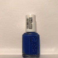 Essie Nail Color Polish, 0.46 fl oz - Butler Please uploaded by Kathryn G.