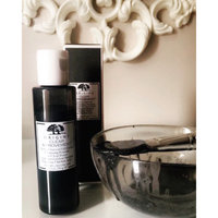 Origins Clear Improvement Active Charcoal Exfoliating Cleansing Powder to Clear Pores uploaded by Valeria D.