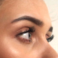 bareMinerals Lashtopia™ Mega Volume Mineral-Based Mascara uploaded by Nadia J.