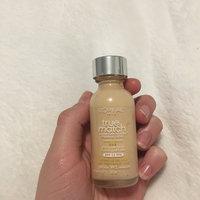 L'Oréal Paris True Match™ Super Blendable Makeup uploaded by Jessana A.