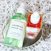 Herbivore Jasmine Green Tea Balancing Toner 4 oz uploaded by Janiette leidy H.