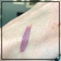stila Stay All Day® Liquid Lipstick uploaded by Kirsten T.