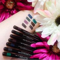 Avon True Colour Glimmerstick Eyeliner uploaded by janiette leidy H.