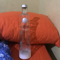 CÎROC™ Coconut Vodka uploaded by Hannah S.