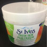 St. Ives Fresh Skin Apricot Scrub uploaded by Missy A.