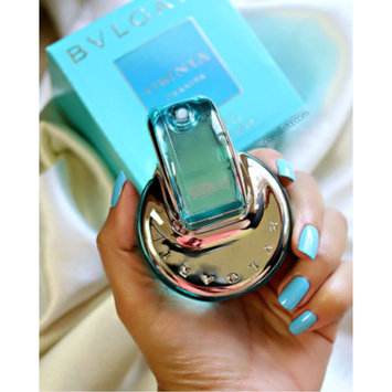 Photo of BVLGARI Omnia Paraiba Eau De Toilette uploaded by Viktoriia P.