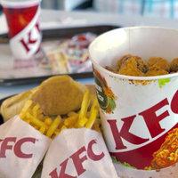 KFC uploaded by Thisara D.
