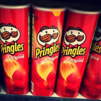Pringles® The Original uploaded by Thisara D.