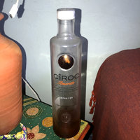 CÎROC™ Amaretto Vodka uploaded by Hannah S.