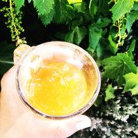Yogi Tea Sweet Tangerine Positive Energy uploaded by Melony T.