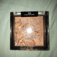 wet n wild MegaGlo Highlighting Powder uploaded by Evelyn S.