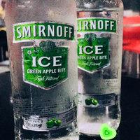 SMIRNOFF® Ice™ Green Apple uploaded by Aurangel D.