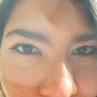 Touch In Sol Style Neon Super Proof Gel Liner uploaded by Rebeca D.
