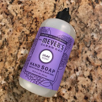 Mrs. Meyer's Clean Day Lemon Verbena Countertop Spray uploaded by Ondina O.
