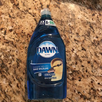 Dawn Ultra Concentrated Dish Liquid Original uploaded by Ondina O.
