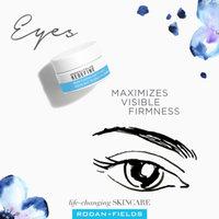 Rodan + Fields Multi Function Eye Cream 0.5 oz uploaded by Stephanie A.