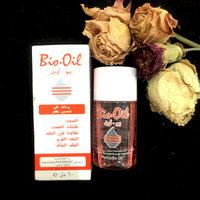 Bio-Oil Specialist Moisturizer uploaded by Reem A.