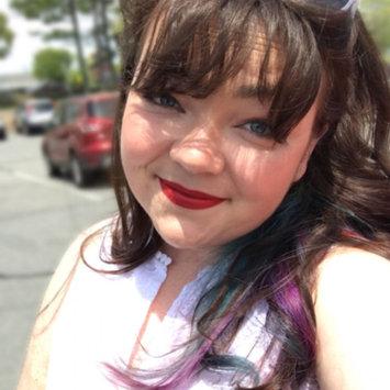 Photo of Smashbox Always On Liquid Lipstick uploaded by Madeline M.
